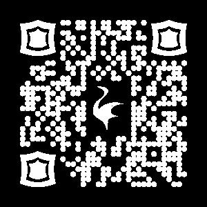 新鶴QR Code